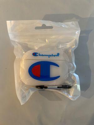 AirPod pro case for Sale in Stockton, CA