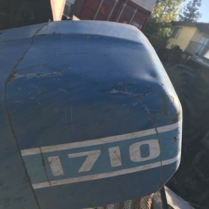Ford Tractor 1710 Parts for Sale in Fountain Valley, CA