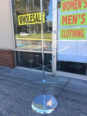Hat Rack for Sale in Lawrenceville, GA
