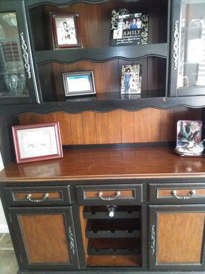 Cabinet for Sale in Madera, CA
