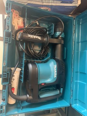 Malita impact hammer drill for Sale in Silver Spring, MD