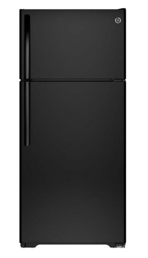 GE Refrigerator for Sale in Rockville, MD
