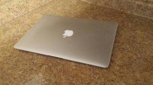 "MacBook Pro 20"" for Sale in US"