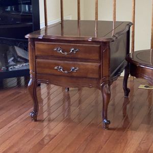 Living Room Table Set for Sale in Greater Upper Marlboro, MD