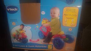 Baby bike for Sale in McLean, VA