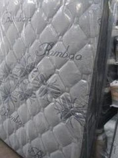 Full Size Mattress Special Pillow Top for Sale in Temple City,  CA