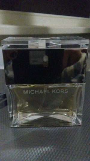 Michael kors for Sale in Edgewood, WA
