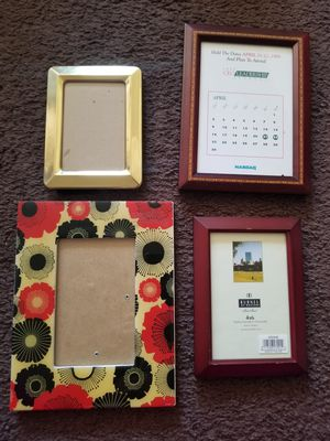 Picture Frames for Sale in Queens, NY