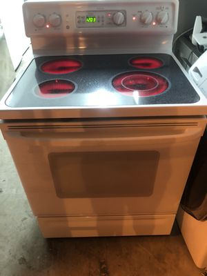 Stove for Sale in Palm Springs, FL