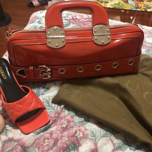 gucci authentic bag for Sale in West Covina, CA