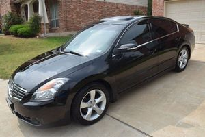 new battery 2OO8 NISSAN ALTIMA SE for Sale in Rochester, NY