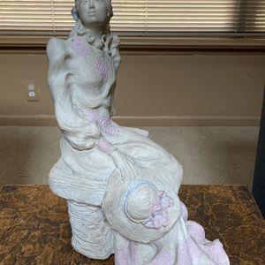 Sculpture - Austin Proding for Sale in Holmdel, NJ