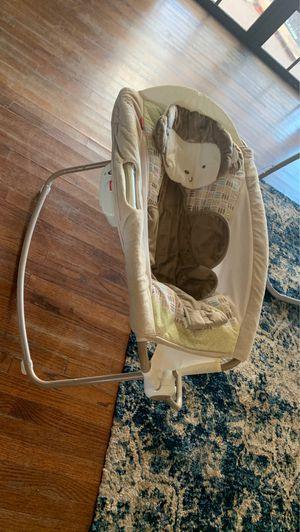 Baby swing for Sale in El Cajon, CA