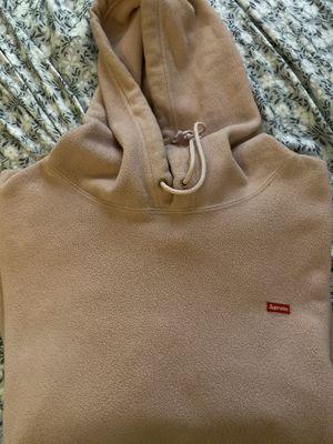 "Supreme hoody ""pink"" for Sale in Washington, DC"