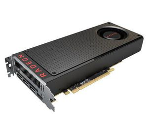 Radeon rx 570 4gb for Sale in Cambridge, MA