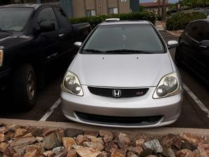 Civic si for Sale in Tucson, AZ