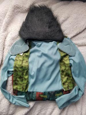 Disney Trolls Branch Costume for Sale in San Diego, CA