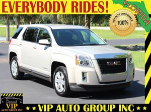 2011 GMC Terrain for Sale in Clearwater, FL