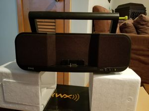 XM stereo system for Sale in Chicago, IL