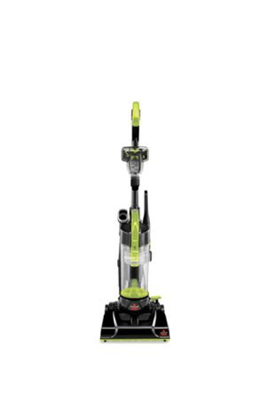 BISELL PowerForce Compact Turbo Vacuum for Sale in Alpharetta, GA