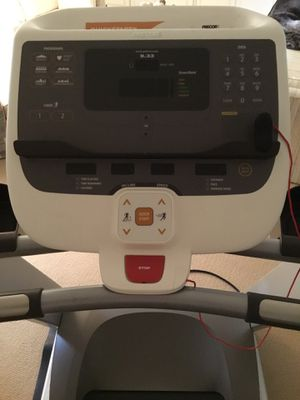 Precor P.33 Treadmill for Sale in Raleigh, NC