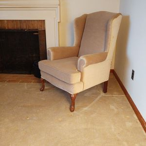 Two Chairs Matching Set for Sale in Rustburg, VA