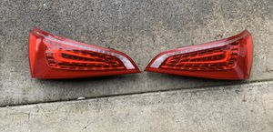 Auto Parts. Tail Light Audi q5 for Sale in Vancouver, WA
