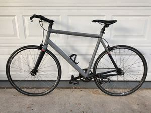 Giant Bowery Mashup road bike for Sale in Austin, TX