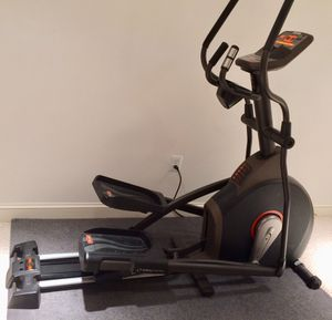 AFG 3.1AE Elliptical Trainers for Sale in Vienna, VA