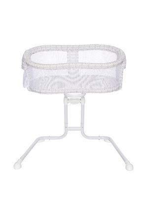 Brand New in Box Halo Bassinest Glide Bedside Crib for Sale in Denver, CO