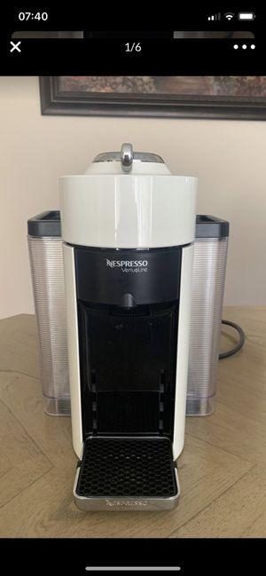 Coffee Maker & Starbucks Mugs for Sale in Chino Hills, CA