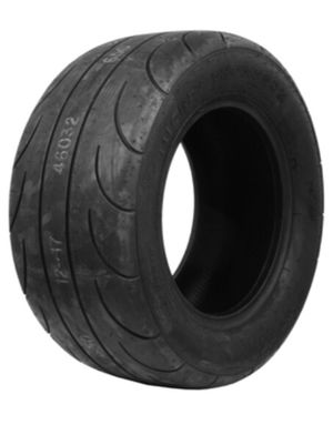 NEW M/T RACING TIRES 275/50R15 for Sale in El Cajon, CA
