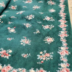 Karastan Wool Rug for Sale in Cumberland, VA