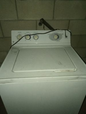 Washer for Sale in Bakersfield, CA