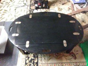 Antique Butler table ,post 1950's for Sale in Philadelphia, PA