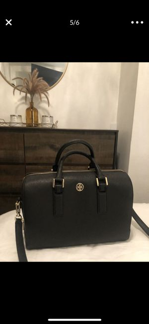 Tory Burch Crossbody handbag Wallet for Sale in Norwalk, CA
