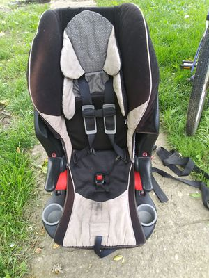 Britax harness to booster seat for Sale in Columbus, OH