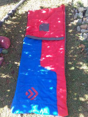 Sleeping bag $5! for Sale in Ontario, CA