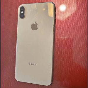 Iphone XS Max for Sale in New Canton, VA