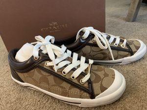 Coach Women Shoes for Sale in Delta, CO