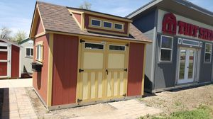 TUFFSHED HAS YOUR SHED RIGHT NOW for Sale in Westminster, CO