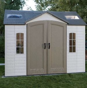 Shed for Sale in Phoenix, AZ