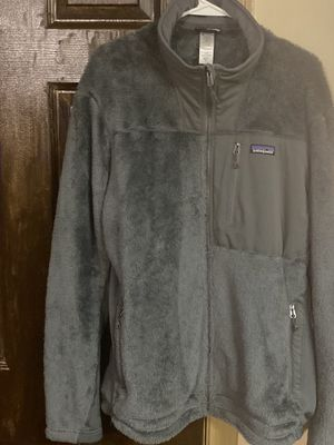 Xl Patagonia lightweight jacket for Sale in Columbus, OH