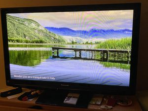 Flat screen TV- price negotiable for Sale in St. Louis, MO