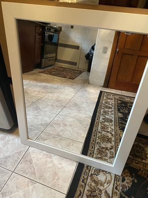 Wall mirror for Sale in Queens, NY