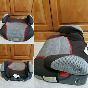Graco booster seat for Sale in Annandale, VA