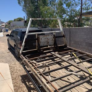 14ft Flatbed for Sale in Henderson, NV
