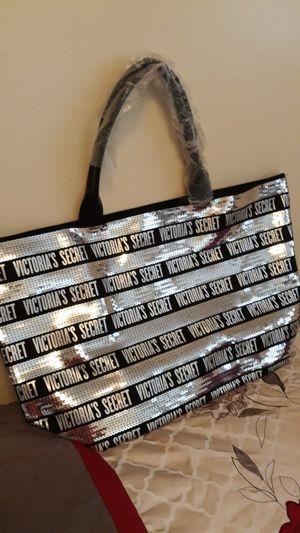 VS bag for Sale in Rancho Palos Verdes, CA