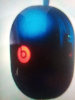 Beats studio 3 wireless Bluetooth headphones for Sale in Lynnwood, WA