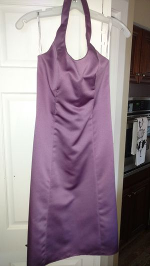Flower girls and Bridesmaids Dresses for Sale in Delaware, OH